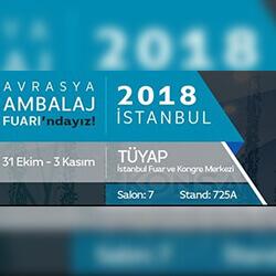 Tüyap İstanbul Fuar ve Kongre Merkezi